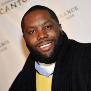 Killer Mike Speaks On Pill's Move To Maybach Music