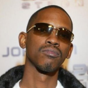 "Kurupt Talks ""Detox,"" Says Tupac Named Him ""Young Gotti"""