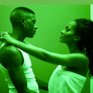 "Lil Boosie f. Lola Monroe - ""Green Light Special"""
