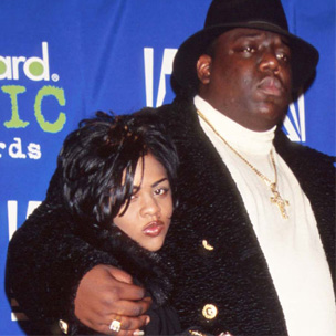 "Lil' Kim Says Tupac and Notorious B.I.G.'s Murders are ""Bigger Than Suge Knight"""
