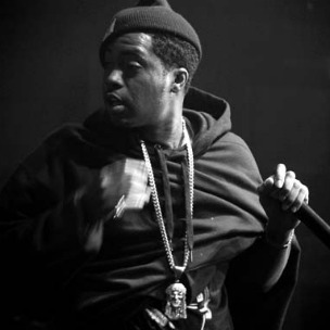 Nas Shares Thoughts On Libya, Updates On 'Lost Tapes Vol. 2'