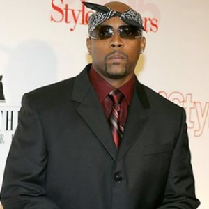 Nate Dogg's Attorney Confirms Cause Of Death, Releases Statement