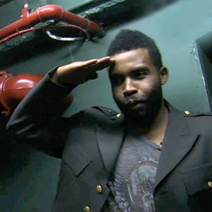 Pharoahe Monch Talks Sales Decline And The Current State Of Hip Hop