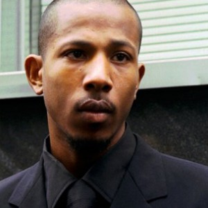 Shyne Blames Promoter for Concert Fiasco in Belize