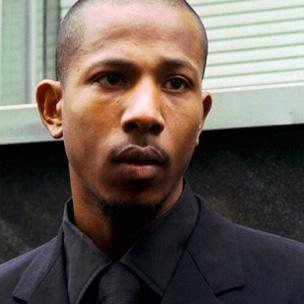Shyne Blames Promoter for Concert Fiasco in Belize