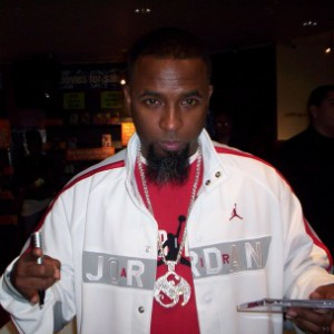 Tech N9ne Facing Lawsuit Due To Illegal Use Of Artist, Strange Music Responds