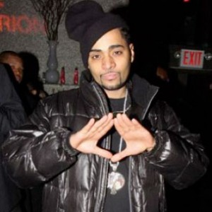 Tru Life Formally Sentenced For Gang Assault, Releases Statement