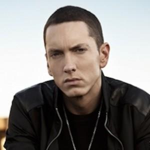 Eminem Gives Back To Detroit Through Chrysler Partnership