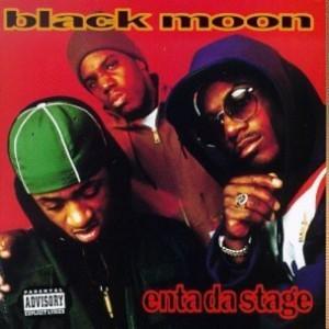 Throwback Thursday: Black Moon - How Many MCs