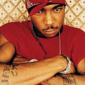 50 Cent and Ja Rule Revisit Beef Again, On Twitter