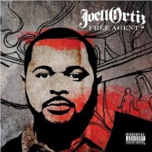 Hip Hop Album Sales: The Week Ending 2/27/2011