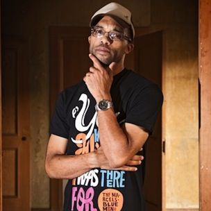 "Beat Junkies' J. Rocc Announces European ""Some Cold Rock Stuf"" Tour Dates"