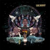 Big K.R.I.T. - Return of 4Eva