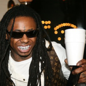 "Cash Money CEO Slim Williams Talks ""Tha Carter IV"""