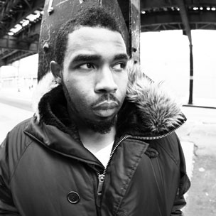 Pharoahe Monch: The War Report