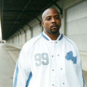 Nate Dogg Remembered: How One Man's Music Chronicled 'The Hard Way'