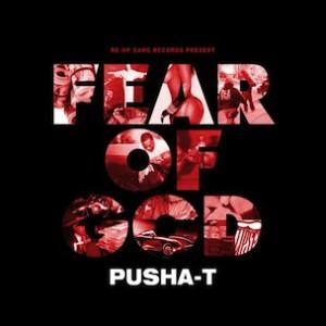 Mixtape Release Dates: Pusha T, Big K.R.I.T., Soulja Boy, Pete Rock & Camp Lo