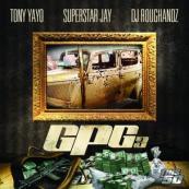 Tony Yayo - GPG3