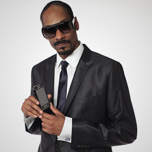 Snoop Dogg To Perform One Night In London On May 17