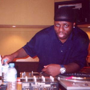 "Buckwild Recalls Roc Management Days, Beanie Sigel's ""What A Thug About"""