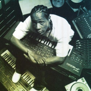"""DJ Quik Confirms """"U Ain't Fresh"""" Was A Dr. Dre Diss"""