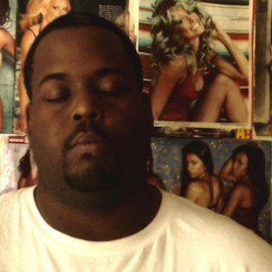 """Cannibal Ox's Vast Aire Readies """"OX 2010 Street Odyssey,"""" Raekwon Featured"""