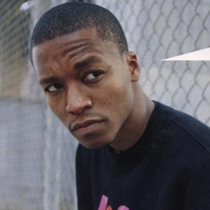 Lupe Fiasco f. Hayley Williams - Airplanes [Previously Unreleased]