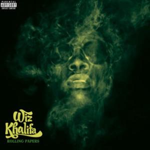 Hip Hop Album Sales: The Week Ending 4/3/2011