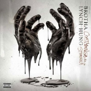 Hip Hop Album Sales: The Week Ending 4/10/2011