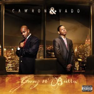 Hip Hop Album Sales: The Week Ending 4/24/2011