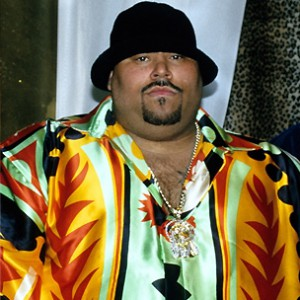 Family, Fans Lobby to Name Street After Big Pun