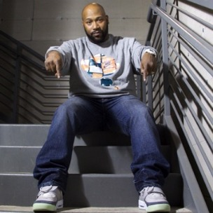 Bun B Hints At Future Jay-Z and DJ Premier Collaborations, Talks Teaching