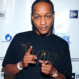 DJ Quik Discusses Dr. Dre & Tupac Work