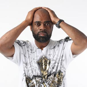 Freeway Rick Appeals Lawsuit Against Rick Ross, Jay-Z And Def Jam
