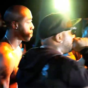 Freddie Gibbs Explains Signing With Young Jeezy