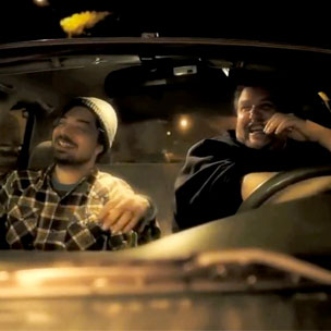 Aesop Rock, Rob Sonic & DJ Big Wiz Create Group, Debut On Rhymesayers