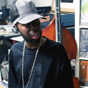 J Dilla Estate To Release New Music From The Late Producer