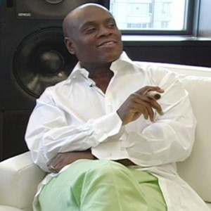 L.A. Reid Set To Announce New Label Position