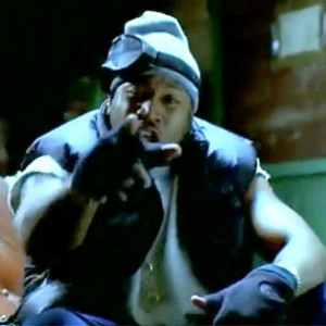 """Throwback Thursday Revisits LL Cool J's """"4,3,2,1"""""""