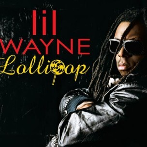 """""""Lollipop"""" Producer Deezle Speaks On His Lawsuit Against Lil Wayne"""