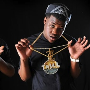 Shooting Takes Place At Trill Fam's Lil Phat Concert, Associate Arrested