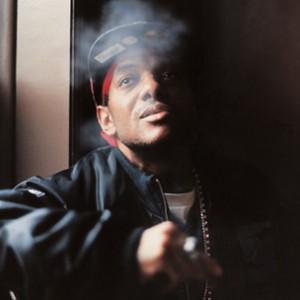 Prodigy Talks Relationship with Jay-Z, Saigon