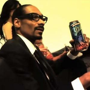 """Colt 45 Defends Snoop Dogg """"Blast"""" Endorsement"""