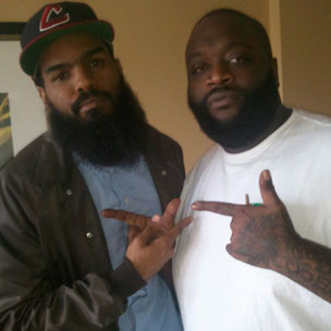 Stalley Rumored To Sign With Maybach Music Group