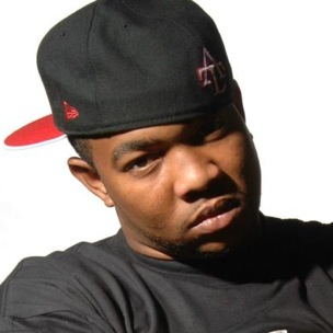 "Gorilla Zoe's ""King Kong"" Planned For June 14 Release"