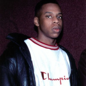 Battle Royale: Jay-Z & DMX's 1990s Bronx Battle Revisited
