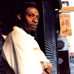 """Pete Rock Explains Involvement With HRSMN And """"Watch the Throne"""""""
