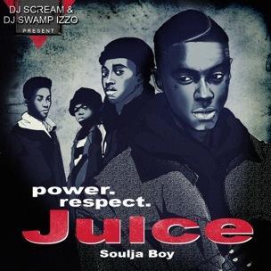 """Soulja Boy Says Birdman Wants Him On Cash Money; Reprises 2Pac's """"Juice"""" Role"""