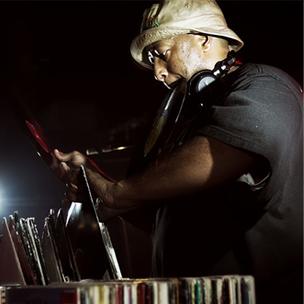 "DJ Premier Recalls Producing Nas' ""NY State Of Mind,"" Buckshot LeFonque"