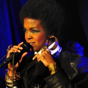 Lauryn Hill To Tribute Bob Marley In Rare TV Appearance